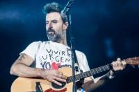 Muere el cantante Pau Donés a los 53 años