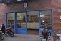 Los jefes de una comisaría de Rivadavia fueron removidos por un caso de violencia
