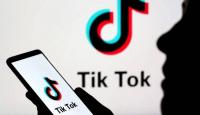 TikTok: menos del 1% de los videos publicados violan las normas de la plataforma