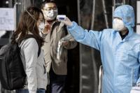 Coronavirus en la Argentina: confirmaron 40 muertes y 4.231 nuevos contagios en las últimas 24 horas