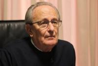 "José ""Pepe"" Villa sobre la mesa de diálogo que convocó Uñac: ""Es muy difícil un consenso"""