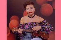 Ana Laura Paroldi estrenó un nuevo video