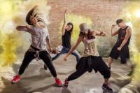 """""""Capital baila"""" con un concurso virtual para los vecinos"""