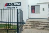 Crimen en Jáchal: un hombre de 31 años murió apuñalado en una pelea