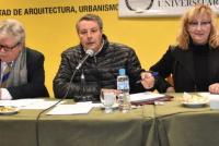Por la pandemia, prorrogan el mandato de todas las autoridades de la UNSJ