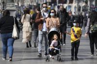 Pandemia vs Sindemia, las recomendaciones de investigadores del Reino Unido