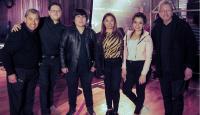 Una banda sanjuanina brindará un show online a la gorra