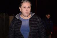 Procesan con prisión preventiva a tres detenidos por el crimen de Gutiérrez