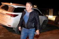 El Gobierno aclaró que Fabián Gutiérrez no era parte del programa de testigos protegidos