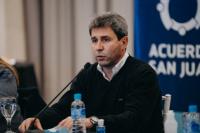 ASJ: Convocatoria abierta a ideas y proyectos