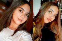 Caso Julieta viñales: el médico se negó a declarar