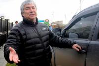 Lázaro Báez, libre: la Justicia excarceló al contratista K