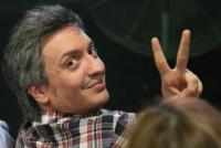 El Movimiento Máximo Kirchner inaugura su sede y en agosto esperan la llegada del diputado