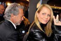 Cecilia Bolocco se casa por tercera vez: quién es el empresario que la conquistó