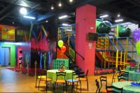 Salones de eventos infantiles: 120 días sin trabajar y más de 10 locales cerraron sus puertas