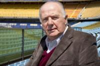 Murió Silvio Marzolini, leyenda de Boca y la Selección Argentina