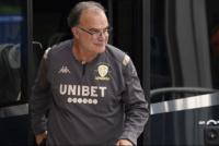 Bielsa hace historia: Leeds United ascendió a la Premier League