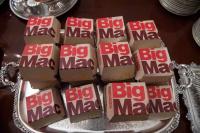 Índice Big Mac: a cuánto debería estar el dólar en la Argentina según la comparación global del precio de la conocida hamburguesa