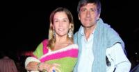 Murió Marcos Gastaldi, el ex marido de Marcela Tinayre