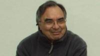 Un conocido médico sanjuanino murió por coronavirus en Jujuy