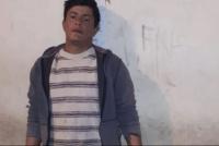 Pateó y mordió a su pareja embarazada: fue condenado a 3 años y 6 meses de prisión