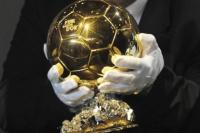 Por primera vez no entregarán el Balón de Oro 2020