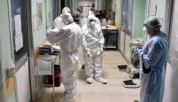 Coronavirus en Argentina: hay 33 nuevos muertos y las víctimas fatales ya son 4.556