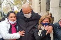La opinión de la comunidad sanjuanina tras la perpetua al femicida de Leila Rodríguez