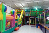 Salones de eventos infantiles: habilitan el protocolo y tienen fecha tentativa para el regreso