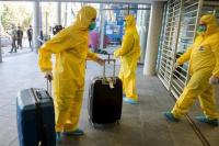 España habilitó el ingreso de turistas: ¿Quiénes podrán ingresar?