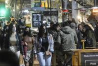 """Mendoza sin reuniones sociales y bares cerrados: """"es fundamental para cortar las cadenas de contagio"""""""