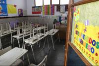 Por más casos de Covid-19, suspenden el regreso a clases en Santiago del Estero