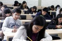 Más de dos mil estudiantes de la provincia recibieron el Progresar