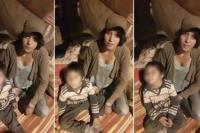 El Gobierno Provincial trabaja para repatriar a la sanjuanina varada en Bolivia con su hijo