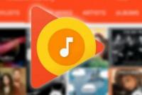 ¡Chau Google Play Música!, confirmaron que la aplicación dejará de funcionar