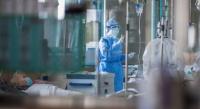 Argentina sumó 113 muertes y 6.134 contagiados por coronavirus en un día