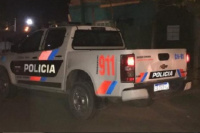 Se suman 20 detenidos por realizar fiestas ilegales