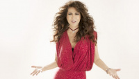 Imperdible: Patricia Sosa en los especiales de Lila Cosma