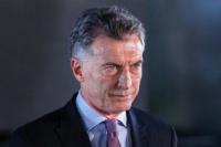 Denuncian irregularidades en la gestión de Salud del gobierno de Macri