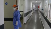 Coronavirus en la Argentina: informaron 38 muertos y 912 nuevos casos en las últimas 24 horas