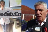Autoridades de Sarmiento brindaron detalles de los 8 casos de Covid-19 en el departamento
