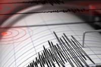 Fuerte temblor sacudió a Mendoza y se sintió en San Juan