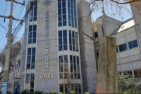 La UNSJ no registró nuevos casos de Covid-19