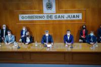 San Juan ingresa en Fase 3: qué se podrá hacer y qué no en la nueva etapa