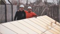 Alade Green: energía solar y sustentabilidad al alcance
