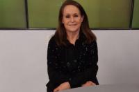 """Beatriz Salanitro: """"La fase 1 fue muy bien indicada ya que los casos van disminuyendo"""