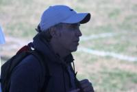 Dolor en el rugby: murió Ricardo de Pedro