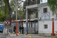 Aseguran que el brote en el Servicio Penitenciario Provincial está controlado
