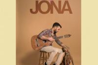 Jona, el sanjuanino que recorrió rutas argentinas y logró grabar su propia canción