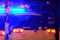 Un policía confundió a su hermano con un ladrón y lo mató